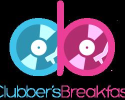 The Clubber's Breakfast