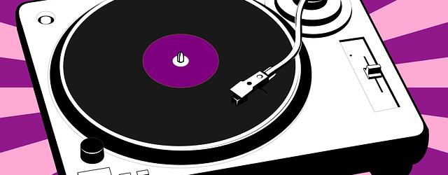 Guest DJs